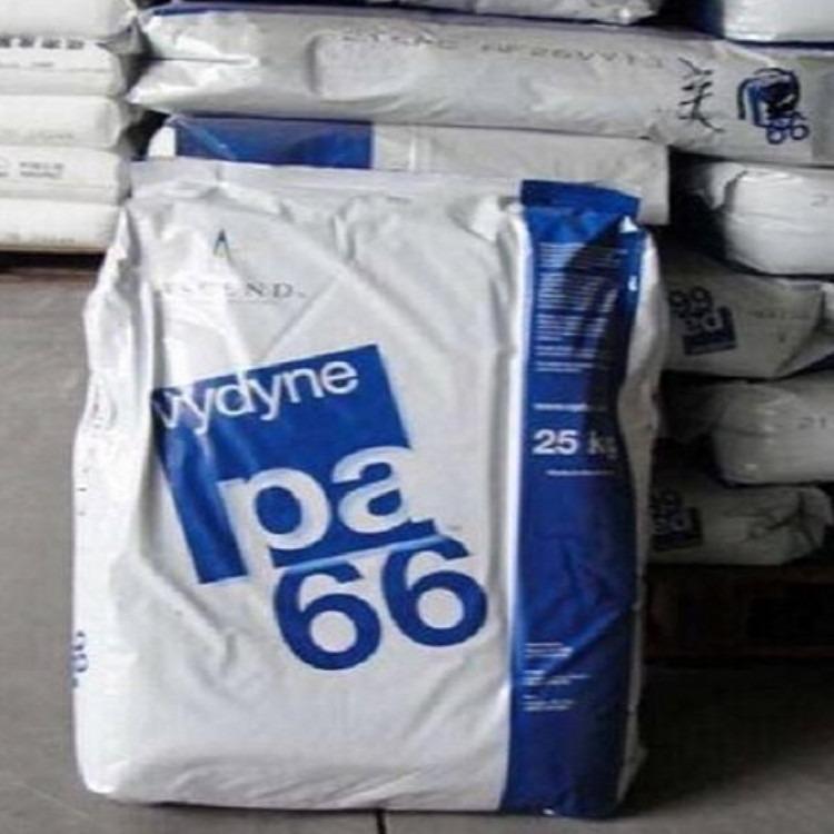 供应高刚性 耐磨 耐高温 PA66/美国首诺/50BWFS 工程塑料