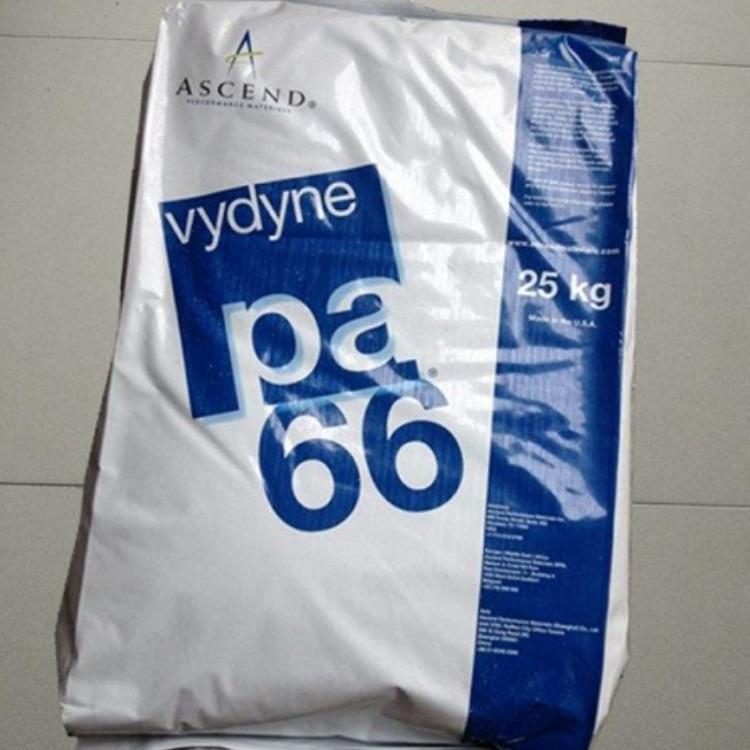 供应尼龙PA66/美国首诺/R533塑胶原料  热稳定性 玻纤增强塑料原料