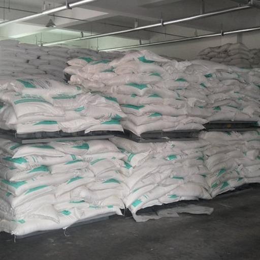 山东国标硬脂酸锂生产厂家 工业级硬脂酸锂供应商价格 江苏厂家直销硬脂酸锂价格多钱