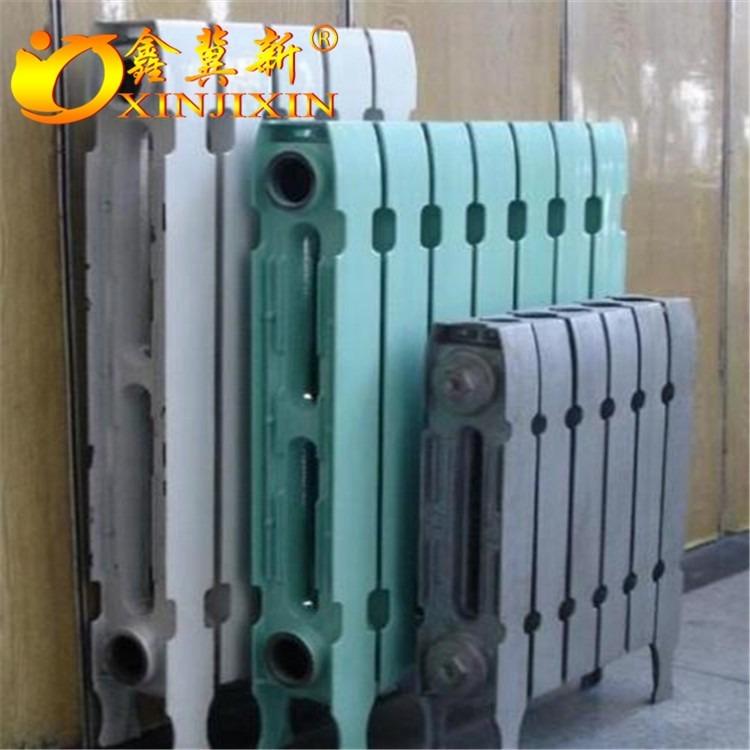 760铸铁喷塑暖气片铸铁760暖气片参数生产铸铁暖气片厂家