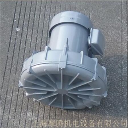 富士(FUJI)高压鼓风机VFZ501A 富士风机 高压鼓风机 大风量