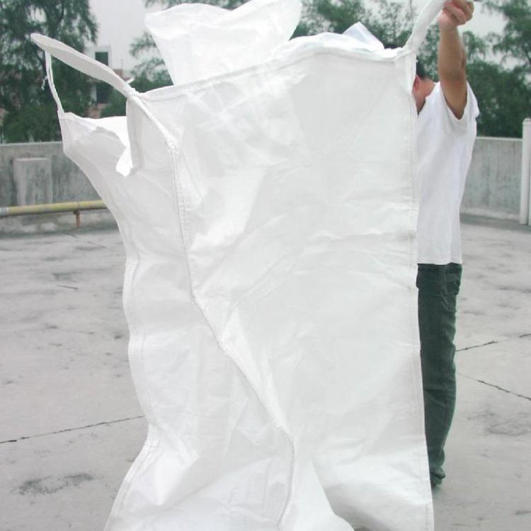 长春二手吨袋 长春销售二手吨袋 长春废旧吨袋