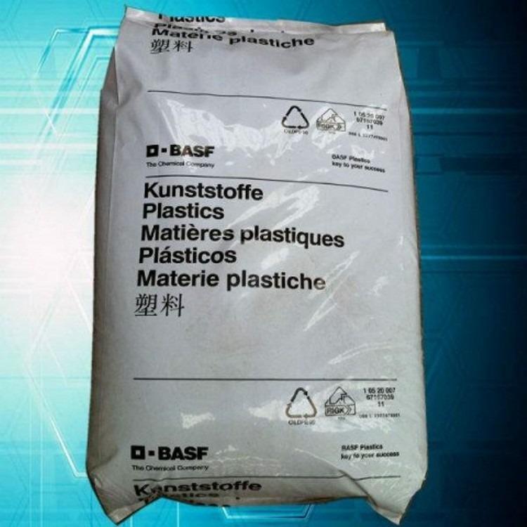 PA66/德国巴斯夫/Ultramid A3WG5 NC 尺寸稳定 高刚度 加纤GF25%塑料原料