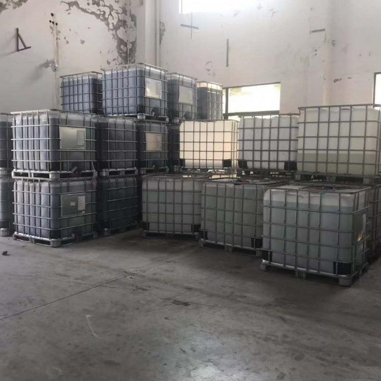 供应乳化剂TX-15    NP-15  表面活性剂   净洗剂   电镀光亮剂载体  抗静电剂  聚醚  磷酸酯