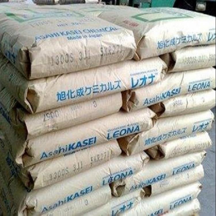 供应阻燃尼龙PA66/日本旭化成/FR370-NC 塑胶原料