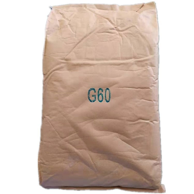PVC增塑润滑剂3316F-板材专用增塑剂3316F-WPC地板增塑剂3316-国产增塑剂供应商
