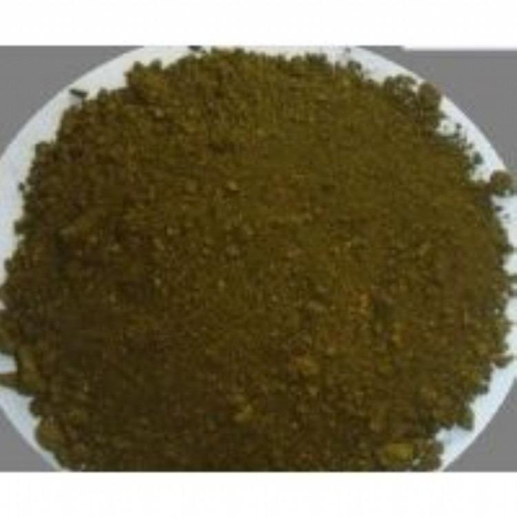 碱性果绿 碱性染料工业染料 碱性品绿 厂家直销定制