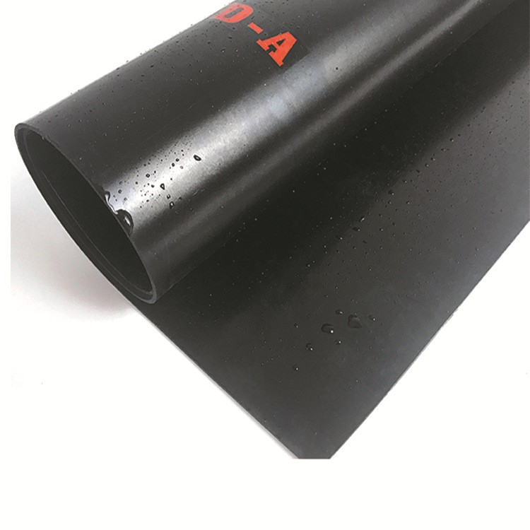 耐高温橡胶板 供应夹布橡胶板耐油橡胶板 襄樊配电室地面材料