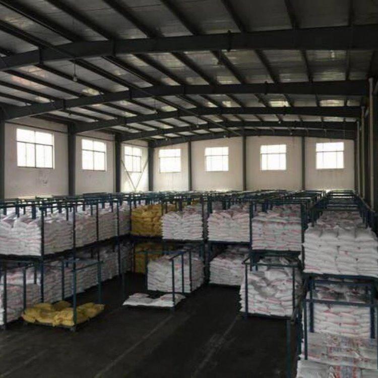 聚乙二醇 PEG-8000 基质 粘度调节剂 颜料分散剂 冷却剂润滑剂