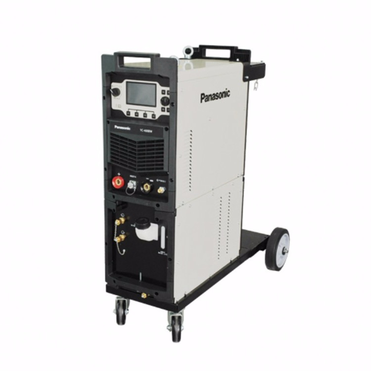 YC-400BW1松下焊机 电焊机 TIG脉冲氩弧焊机