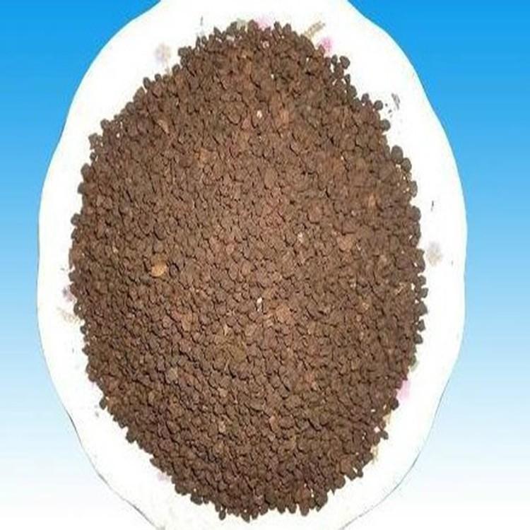 优质天然 锰砂厂家 天然锰砂 广江环保