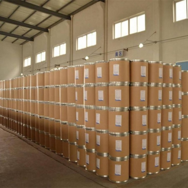 亚硒酸钠 营养强化剂 食品级 含量99%  现货供应
