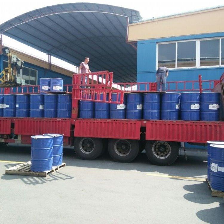 阜阳回收增塑剂回收过期库存液体增塑剂回收DOP塑料增塑剂
