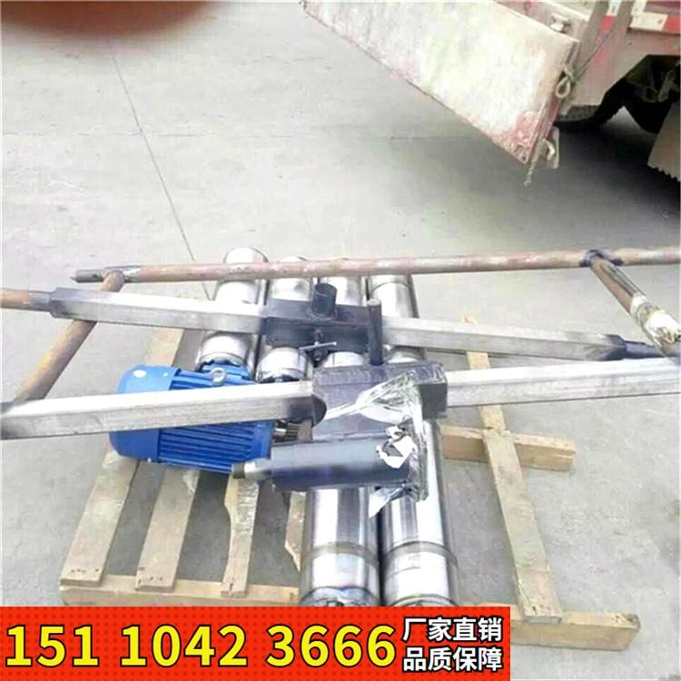 辽宁抚顺工程钻机桥梁打桩机水钻机立式工程水磨钻机