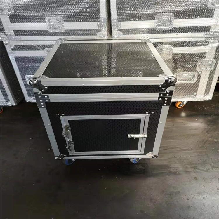军用箱军用箱价格服装箱厂家工厂直销