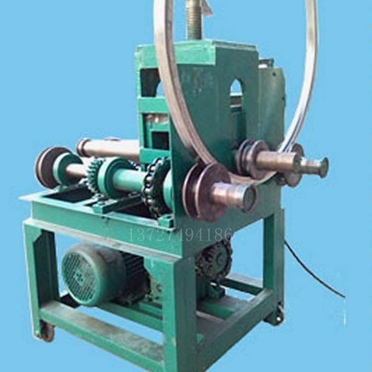 弯管厂家 电动弯弧器 弯滚圆管 大型弯曲机 方钢加工弯曲 弯管机使用 圆弧模