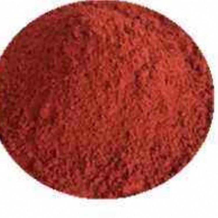 郑州厂家直销 优质供应 直接大红4be 直接大红4be生产厂家 直接刚果红 煮大红 棉红
