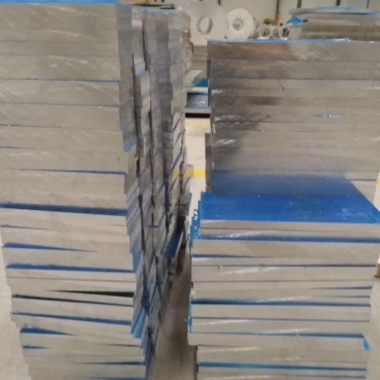 国标现货铝板 6082铝合金价格 美国6082铝合金铝板