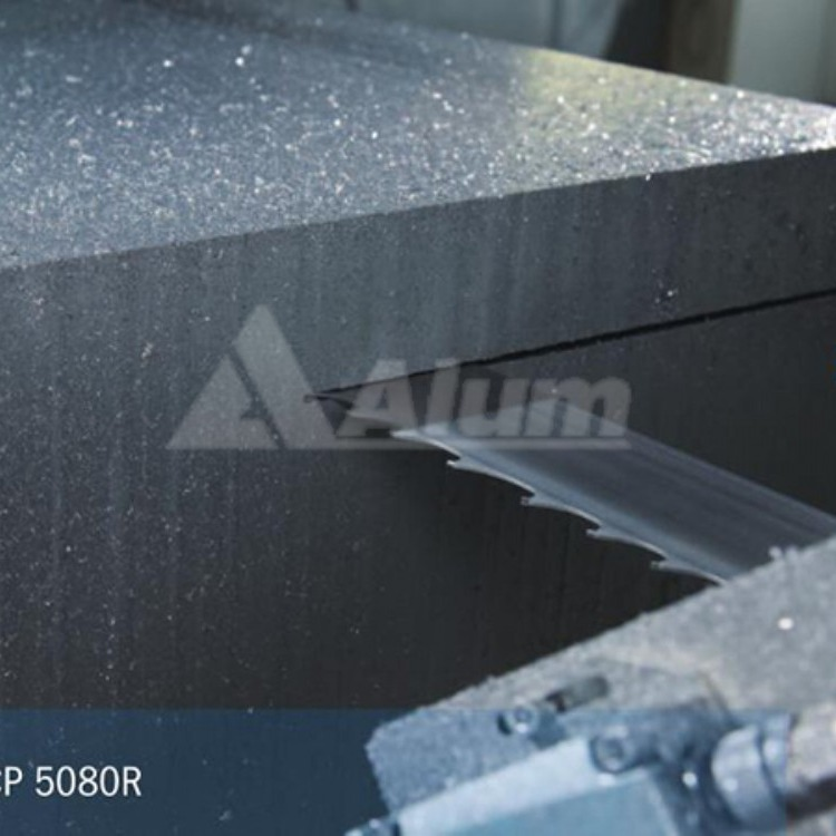 国标现货铝板 宁波 AMAG 6082T651 铝板