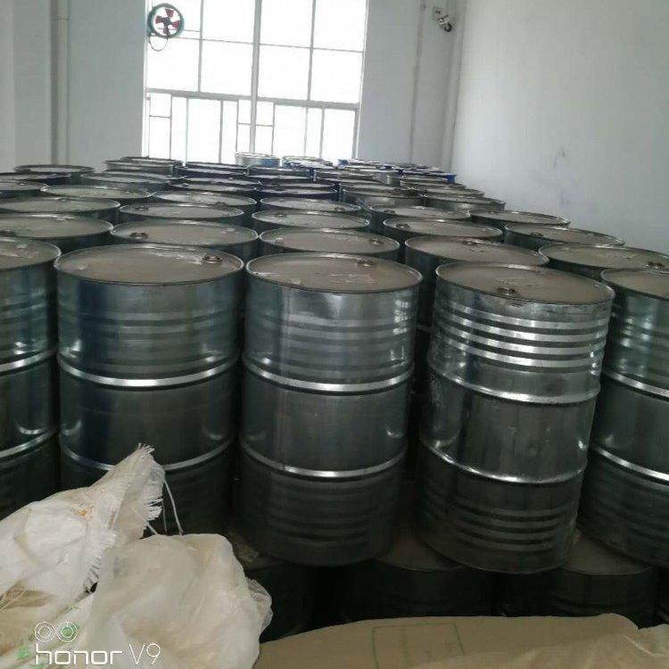 兰州回收环己烷厂家 回收巴斯夫环己烷价格 环己烷回收