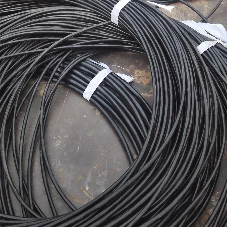 许昌电缆销售 YJV电缆价格 许昌电缆电线生产厂家
