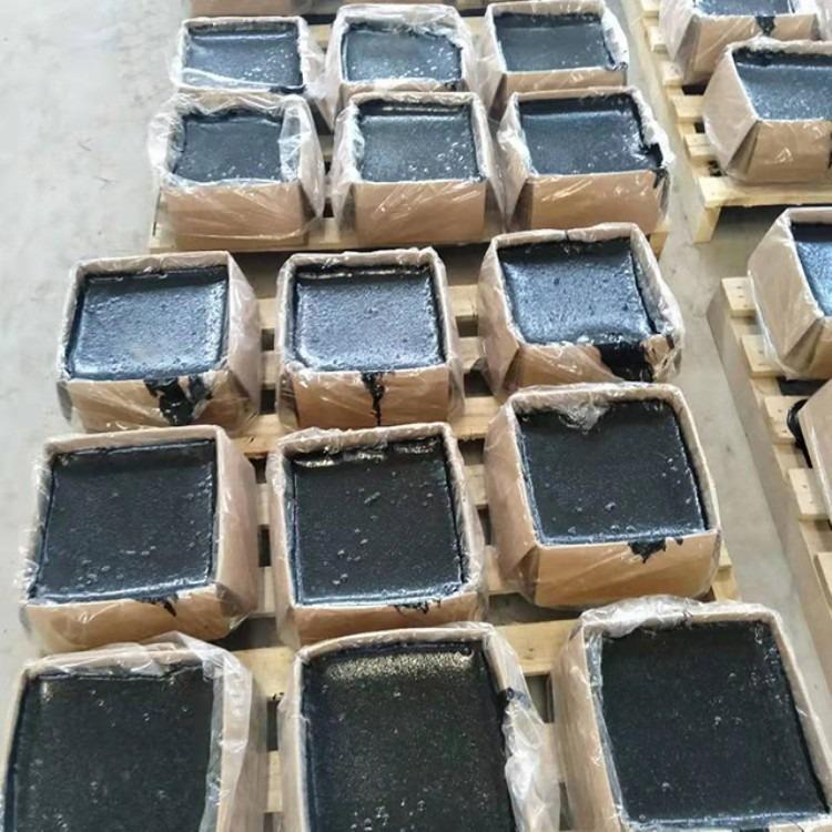 热灌缝胶 道路灌封胶 密封胶 密封胶厂家 聚氨酯密封胶