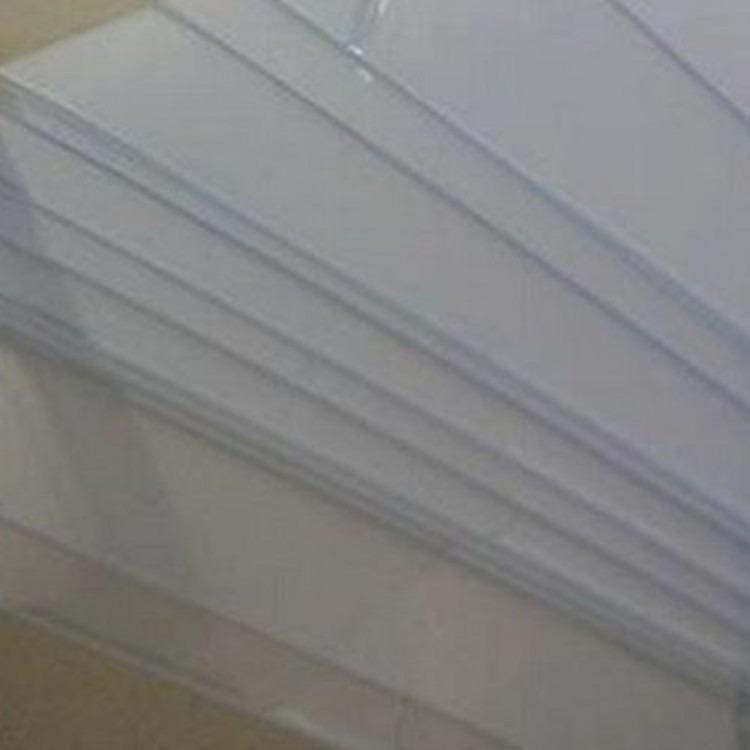 连云港亚克力板  亚克力有机玻璃板  PMMA生产厂家