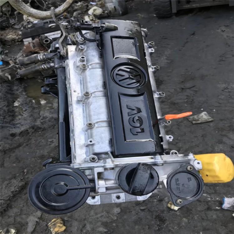 比亚迪f0 371 1.0 发动机 总成 气缸盖 缸头 缸体 371 变速箱总成信誉保证