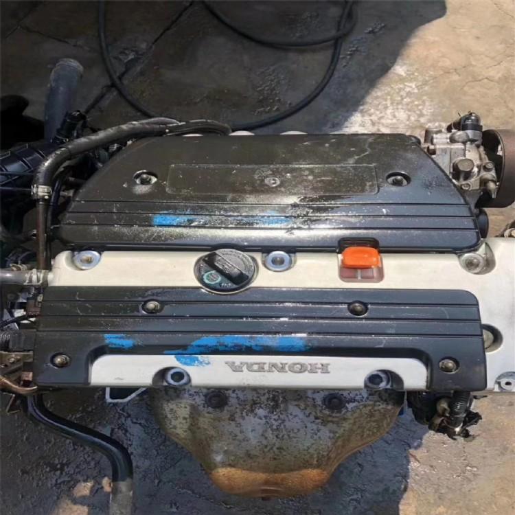 比亚迪F3L3 473三菱菱帅哈飞赛马4G15福美来1.6本田飞度1.5发动机厂家优惠