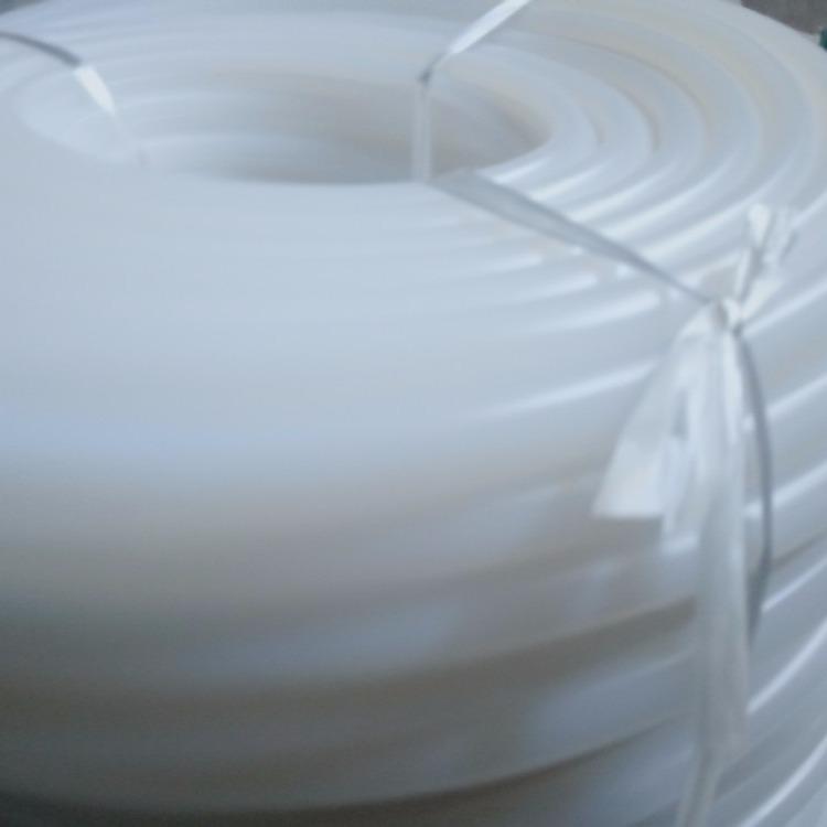 硅胶管   硅胶管 厂家  硅胶管   生产厂家