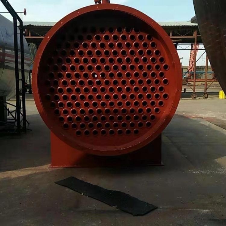 价格划算的 全自动余热锅炉 安全可靠 全国联保