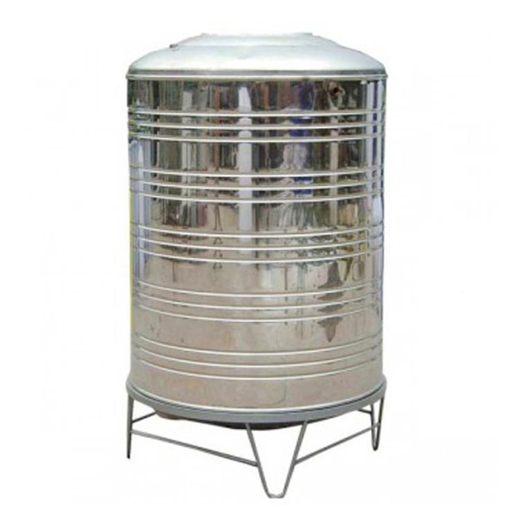 盛达龙源 不锈钢水箱 玻璃钢水箱 不锈钢水箱安装电话 定制生产