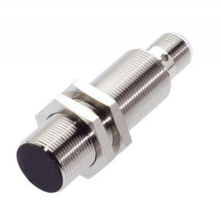 供应磁电速度传感器SFS-Z2