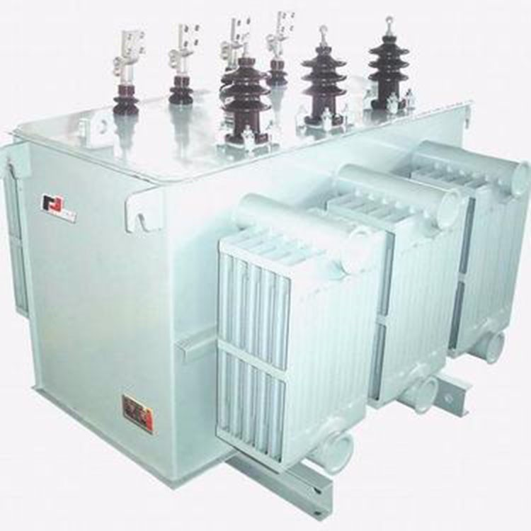 变压器回收 回收变压器 高压变压器组 汇融通