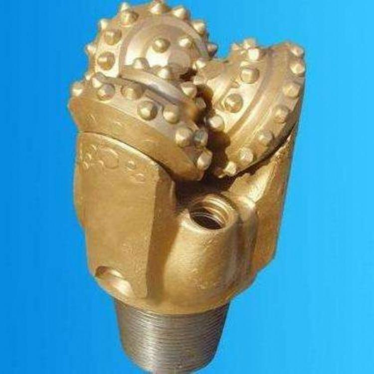 矿用打孔钻头 一字型钻头 麻花钻头 爆破工程 爆破协会