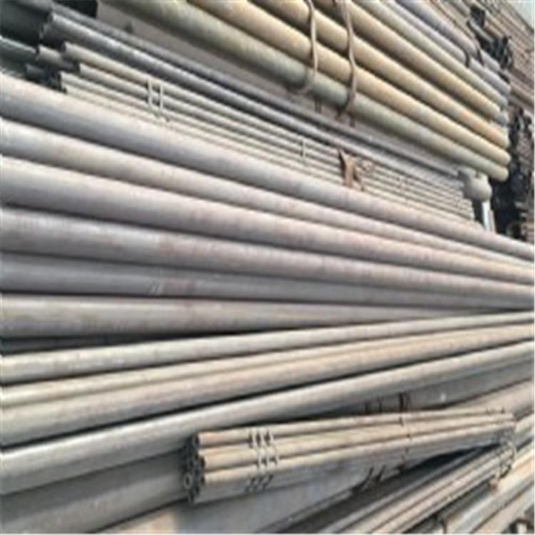 淮安15CrMoG高压合金无缝钢管小口径无缝钢管