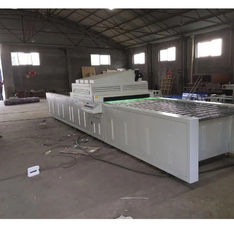 玻璃光固机 玻璃画光固机 专业生产