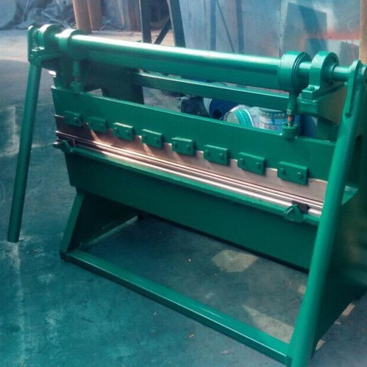 手动折弯机 自动折弯机 折板机