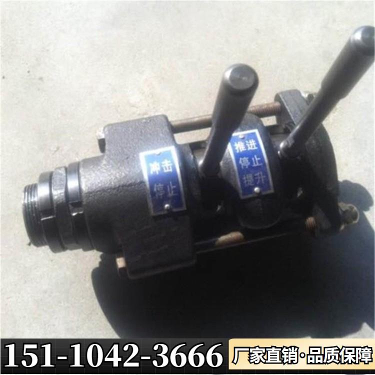 福建三明90型潜孔钻机70-160潜孔钻机