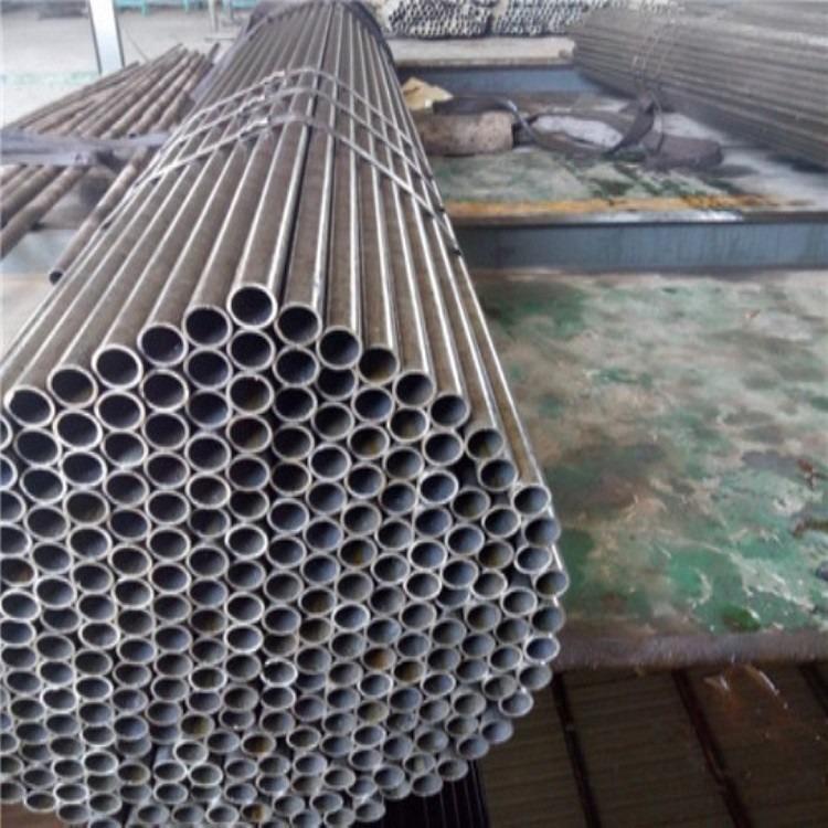 厂家供应优质小口径钢管  质优价廉  品质第一