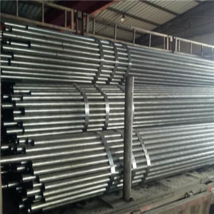 35crmo精密无缝钢管  精密钢管厂家  产品规格丰富  质量有保证