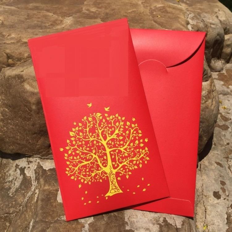 进源 浙江 江苏 上海全国接单 红包印刷 印刷红包 红包信封 红包袋印刷厂