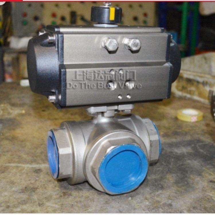 廠家直銷 DN200電動球閥  DN250電動球閥  量身定制  使用壽命長