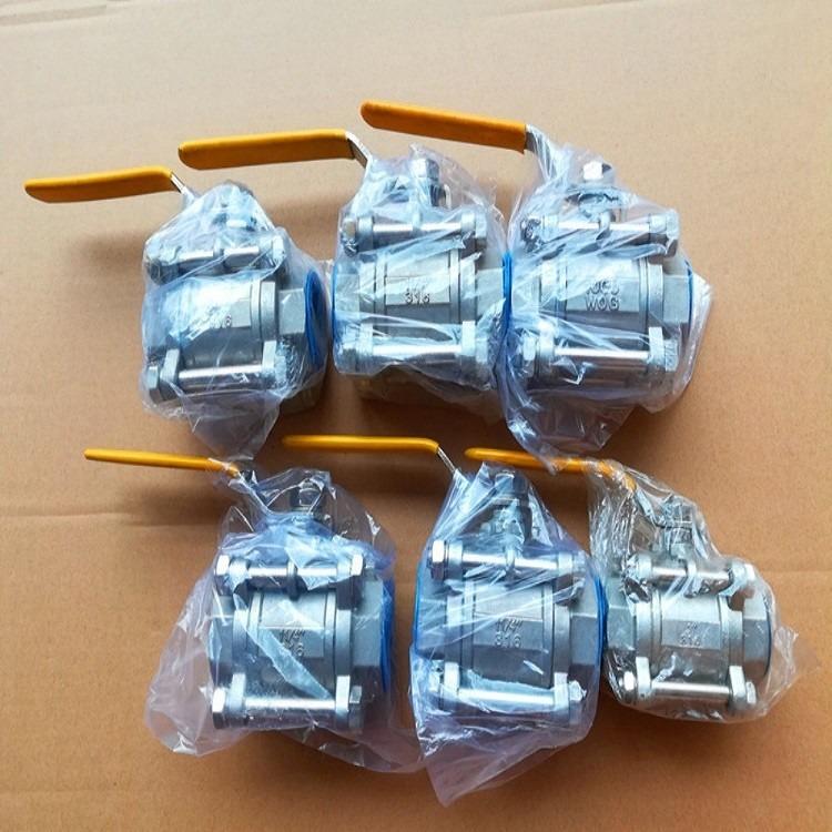 電動衛生級球閥  電動卡箍球閥   閥門性能強大   量大優惠