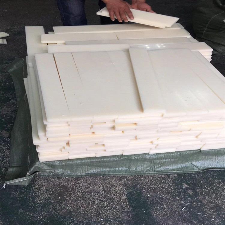 全新料ABS板 米黄色防静电ABS棒 高刚性耐冲击丙烯腈棒 ABS厂家定制加工3-180毫米厚ABS板