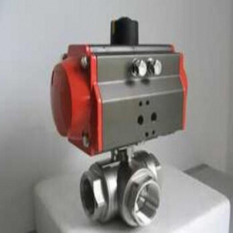 1寸电动球阀  1.5寸电动球阀    高品质  高性能