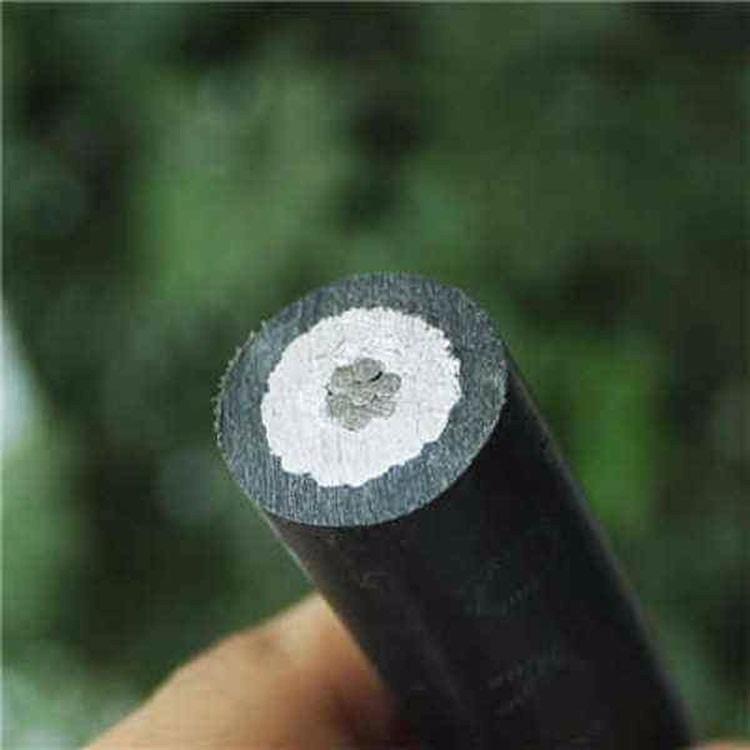 襄樊废旧电缆回收 二手电缆回收 电线电缆回收