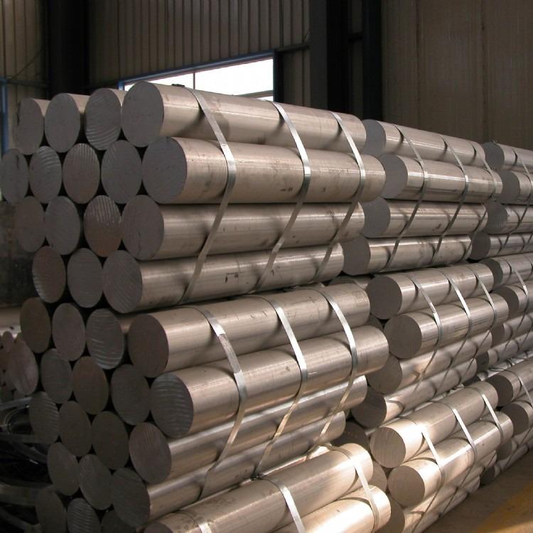 抗腐蚀性强2A02铝棒 超声波专用2A02合金铝棒