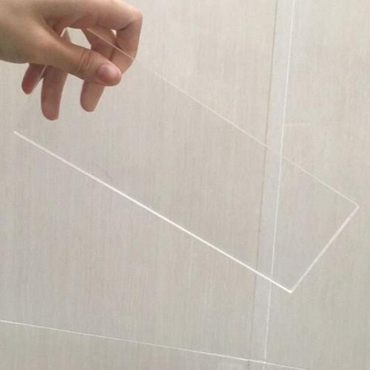无锡亚克力板视窗亚克力有机玻璃板透明亚克力板价格