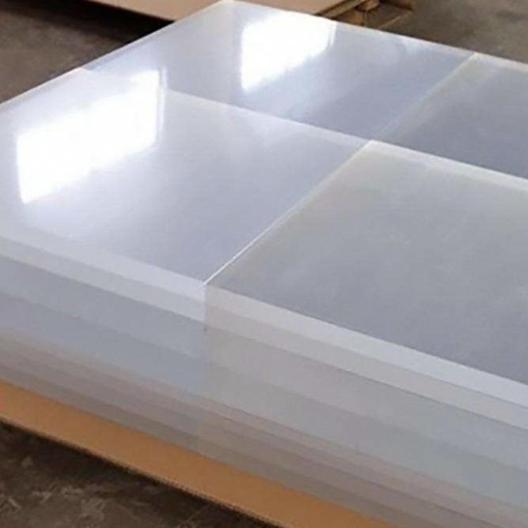 苏州亚克力板江苏亚克力有机玻璃板透明亚克力板价格
